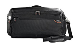 Pro-DLX Travel  Boston Garment Bag