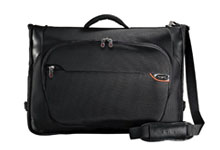 Pro-DLX Travel  Tri-Fold Garment Bag