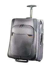 Pro-DLX Travel   Upright