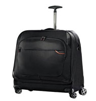Pro-DLX Travel  Wheeled Garment Bag