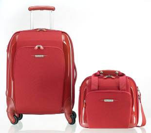 Samsonite Sahora Brights 2