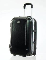 Samsonite X-Blade HS Upright