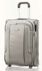 Samsonite X-Blade SS Upright