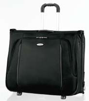 Samsonite X-Blade SS Wheeled Garment Bag