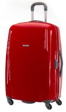 Коллекция Bright Lite от Samsonite
