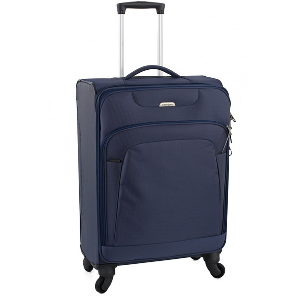 Samsonite New Spark