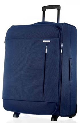 Samsonite S-Cape
