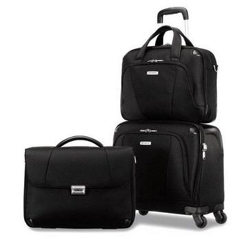Коллекция Samsonite Xion 3 Business
