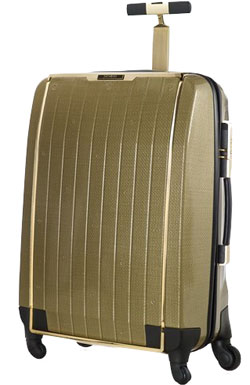 Samsonite Black Label/. X'Lite collection